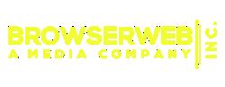A Digital Marketing & Customer Experience Co.